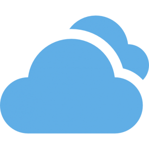 multimedia-clouds-512-px