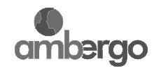 ambergo-web