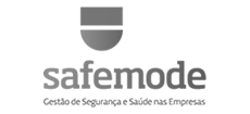 safemode-web
