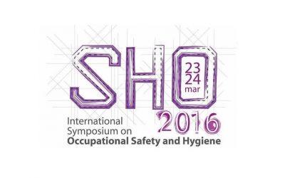 SHO 2016