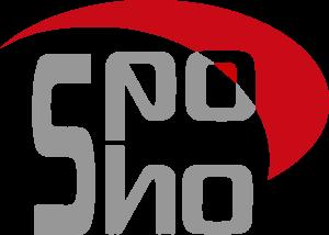 sposho-logo-600x428px