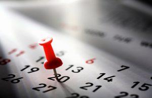 calendario-dia-20