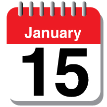 calendar_jan15