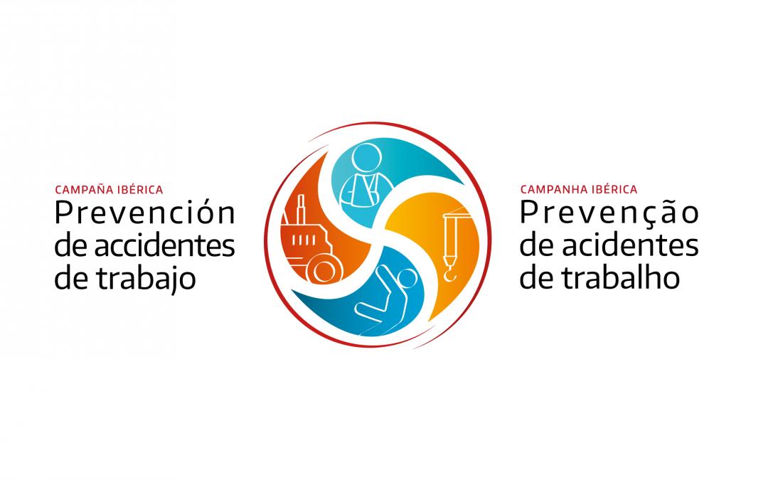 Campanha Ibérica de Prevenção de Acidentes de Trabalho