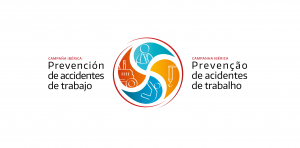 logo_campanhaacidentes2