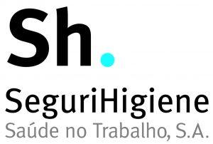 logo_SH (8)