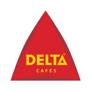 logos_delta