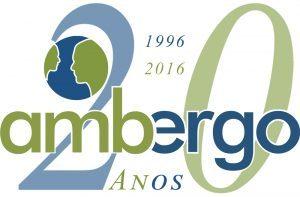 Ambergo-20anos-300×197