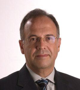Cardoso Teixeira2