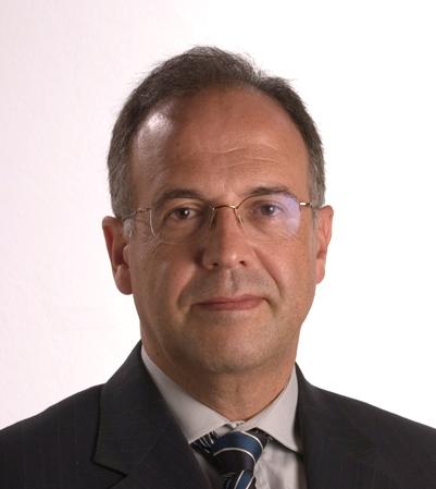 José M. Cardoso Teixeira