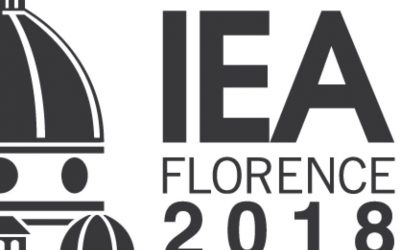 """20th Congress IEA2018. Creativity in practice"""