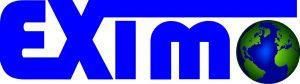 logo_ Eximo