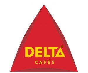 logos_delta – Cópia