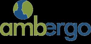 AMBERGO-PNGtransparente com qualidade