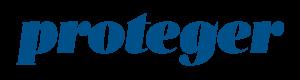Logo-Proteger