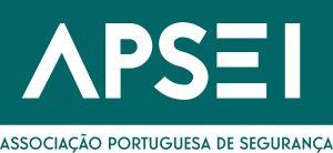 Logo APSEI geral_impressão