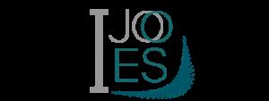 IJOES logo v1