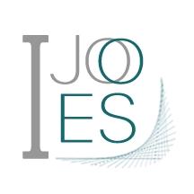 IJOES logo