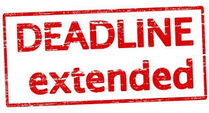 SHO2019 | Book Chapter – deadline was EXTENDED