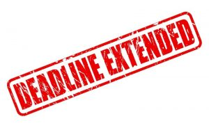 Deadline-Extended-stamp-in-red