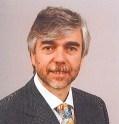 António Victor Carreira de Oliveira