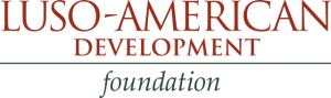 Luso Americam development