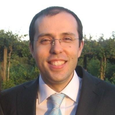 Nélson Costa