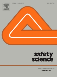 """How to submit a good paper to Safety Science"""