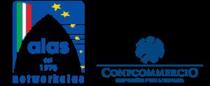 AIAS – Confcommercio