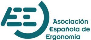 Asociacion_Espanola_de_Ergonomia