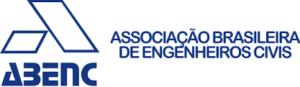Associacao_Brasileira_de_Engenheiros_Civis