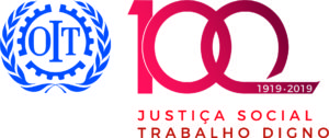 ILO100_PT_EUROP_