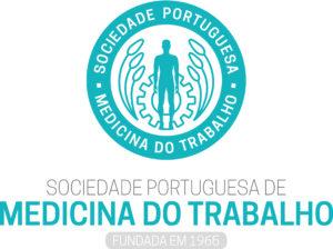 Logo SPMT_portrait v0.3