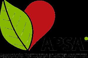 apsai_logo