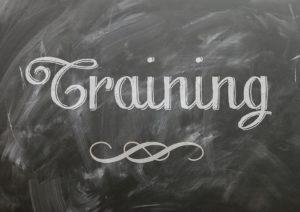 training-998351_960_720