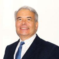 Fernando Piedade Carvalho