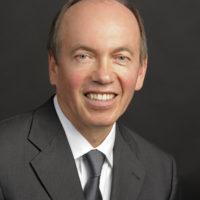 Waldemar Karwowski