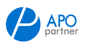 APOPARTNER